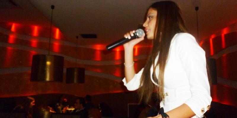 I locali per le serate di karaoke a Bari e provincia