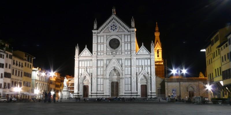 Non i soliti locali: 10 proposte differenti nel centro storico di Firenze