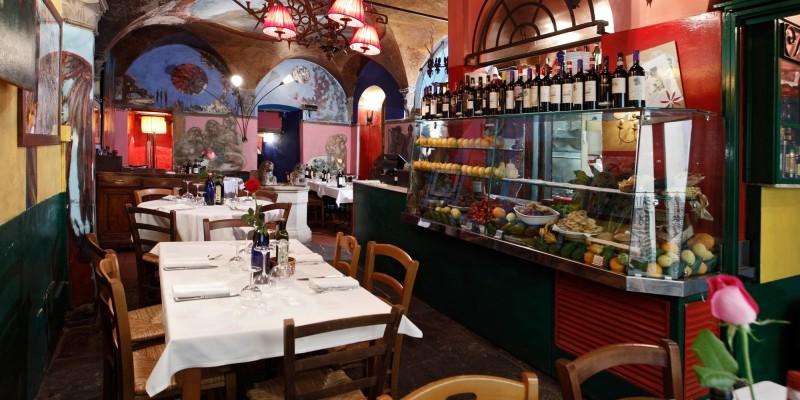 10 locali di Firenze che non puoi non conoscere e perchè