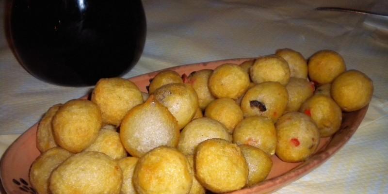 3 trattorie dove mangiare piatti tipici a Lecce e provincia
