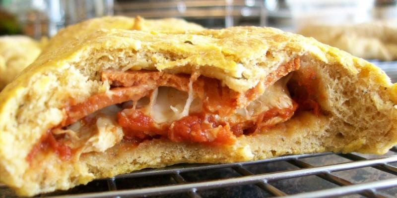 L'estate veneta in 7 street food imperdibili e ipercalorici