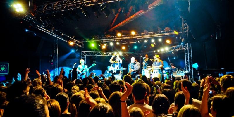 concerti live a milano estate