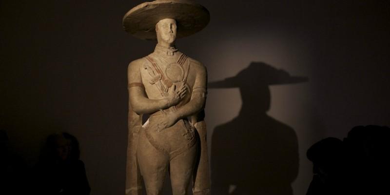 Guida alle meraviglie archeologiche d'Abruzzo
