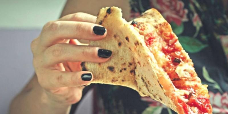 Ti consiglio 5 posti dove andare a mangiare la pizza fino a tardi a Roma