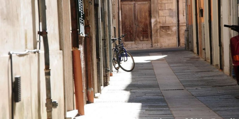 5 posti per pausa pranzo a Pescara vecchia e dintorni