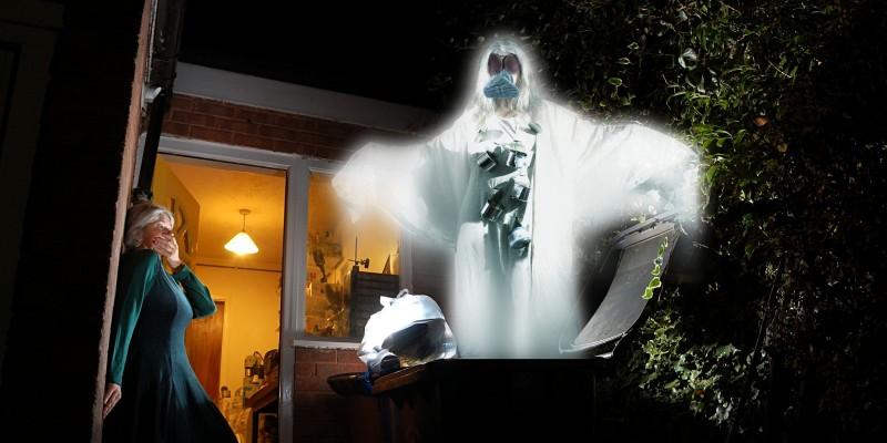 Dolcetto o scherzetto? Le feste di Halloween più originali di Firenze e dintorni
