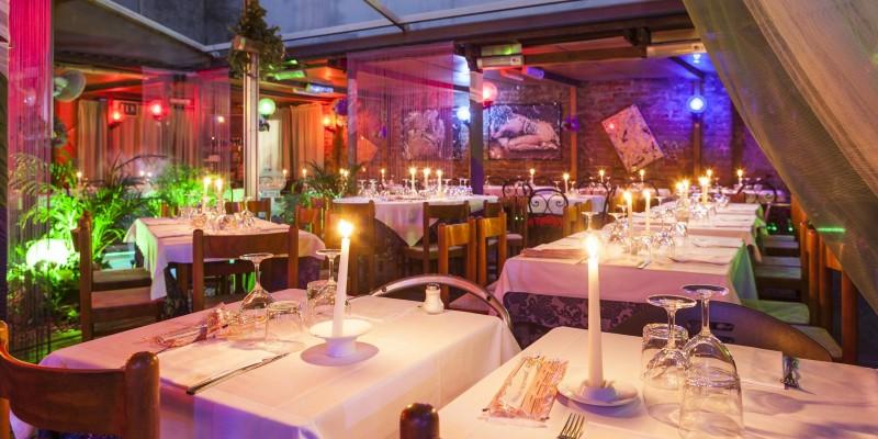 Voglia di Fiorentina a Milano: ecco 5 ristoranti a Milano dove mangiarla