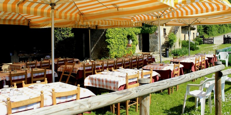 Cucina sarda a Milano, ecco i ristoranti da provare