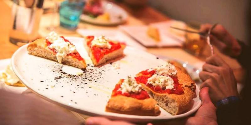 Falla girare… la pizza! 4 locali che fanno giropizza in provincia di Verona