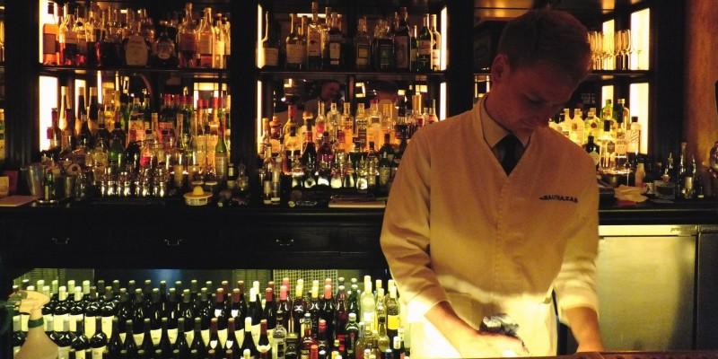 7 enoteche a Napoli che un amante del vino deve conoscere