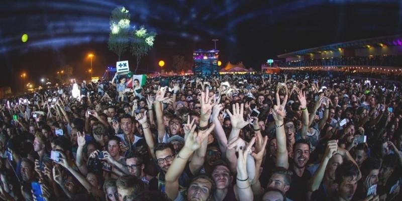 Estate 2017: i festival musicali da non perdere in Veneto