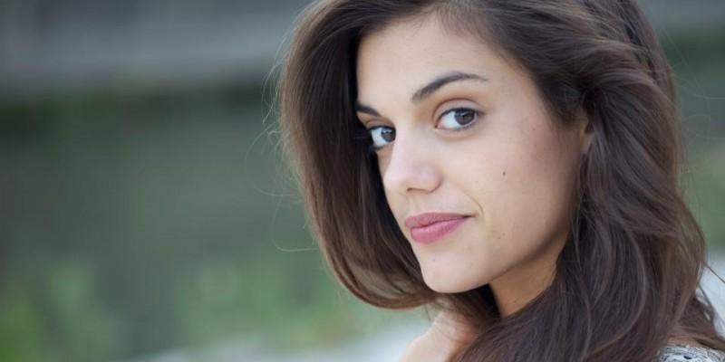 Intervista a Margherita Vicario: artista a 360 gradi