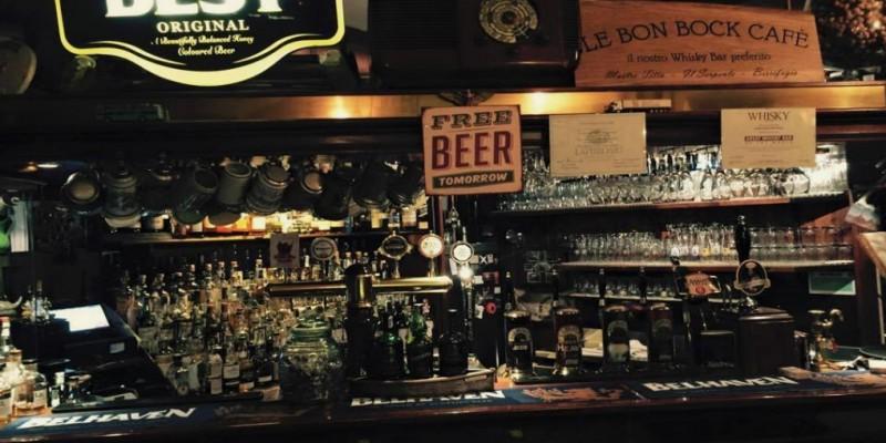 Voglia di Scozia? Ecco i 4 scottish pub da visitare almeno una volta a Roma