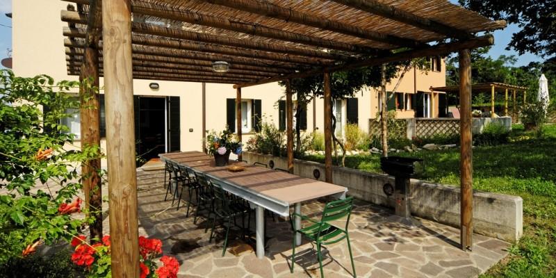 Agriturismi a Venezia: dal più rustico al più chic