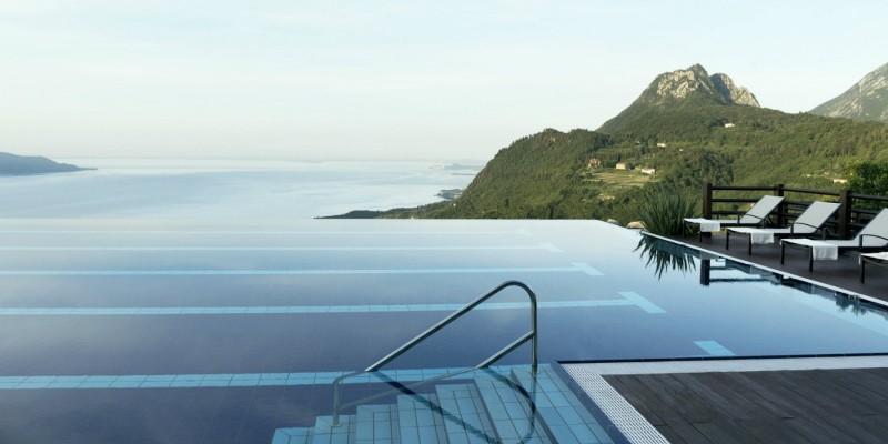 Guida ai migliori Resort & Wellness Hotel Spa sul Lago di Garda