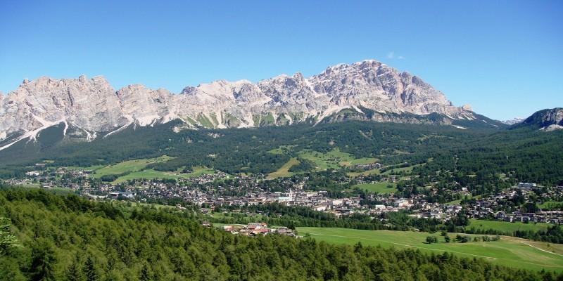 Mare, montagna e collina: i 6 parchi naturali protetti del Veneto da conoscere e visitare