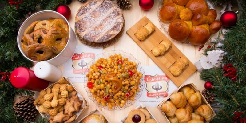 I dolci da ordinare nei ristoranti di Brescia e dintorni