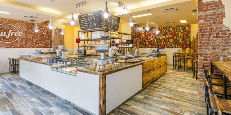 Le caffetterie di Milano dove prendersi una pausa pomeridiana