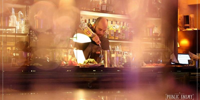 Voglia di cocktail? Pronti per i 10 posti dove bere i migliori cocktail di Pescara... e in Abruzzo