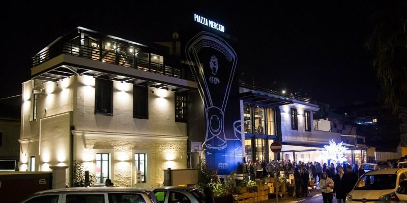 Dove mangiare alla Vigilia, a Natale e a Santo Stefano a Pescara
