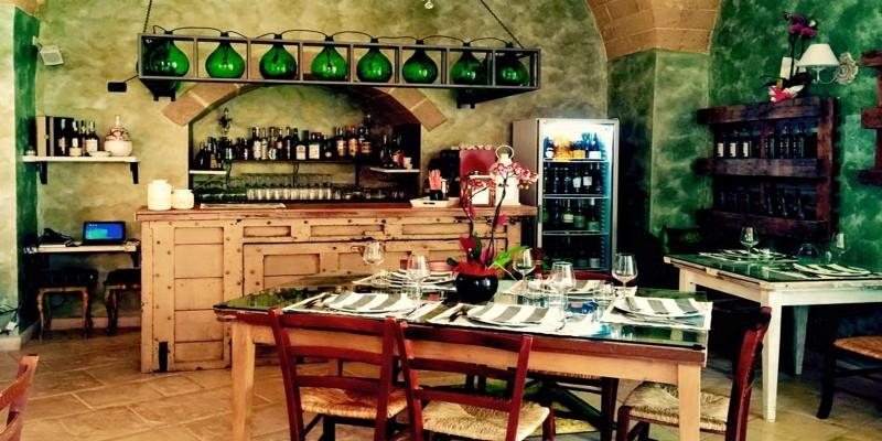 I locali di Lecce e provincia dove portare i tuoi amici milanesi - Parte Seconda