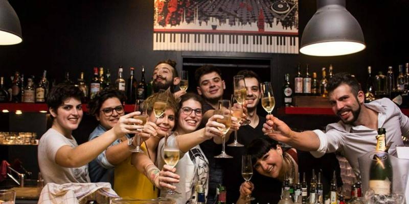 Festa di compleanno a Brescia e provincia: dove e perchè?