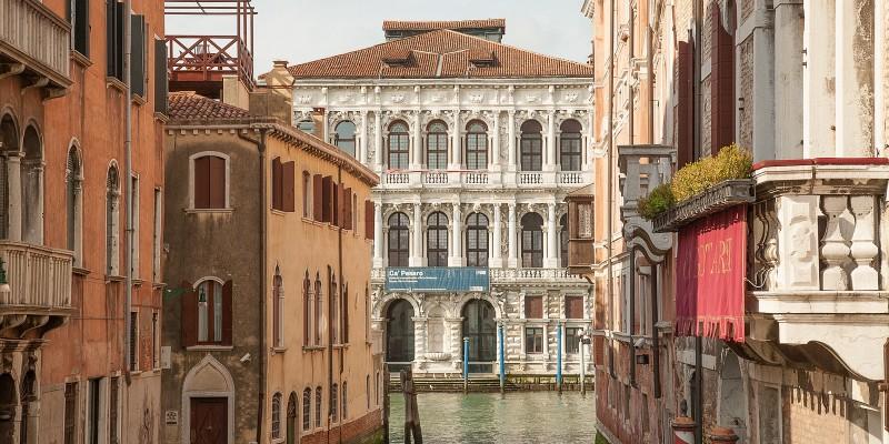 Le mostre da non perdere in Veneto e Friuli Venezia Giulia questo autunno