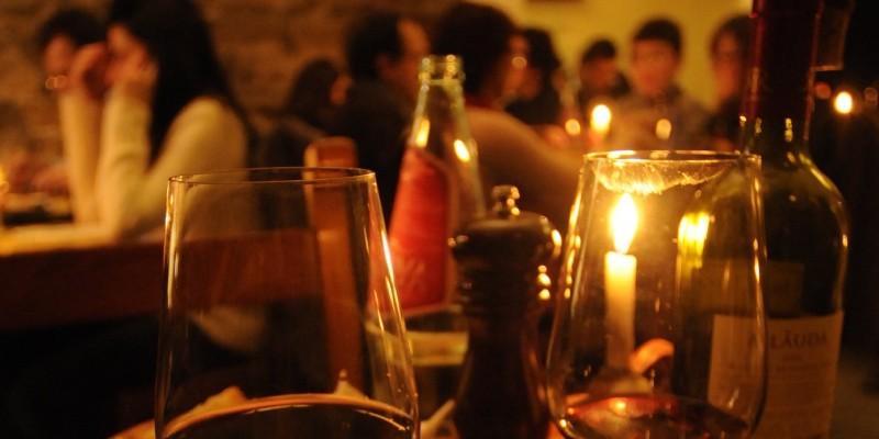 I nuovi locali di San Frediano a Firenze, aperitivi creativi e non solo per una sera in compagnia - primavera 2017
