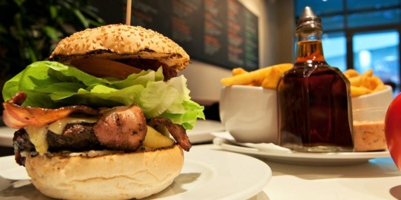 Passione panino...purché sia Gourmet: 5 locali di Pescara dove gustarlo!