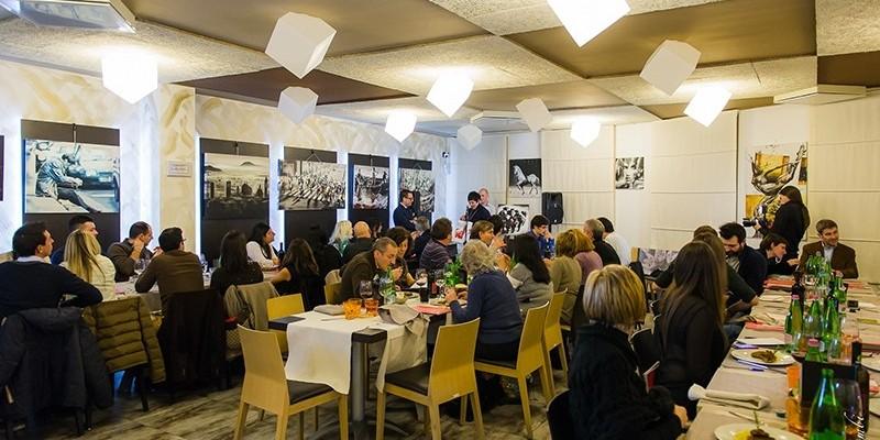 Sapore di mare a Bergamo: ecco i migliori ristoranti di pesce