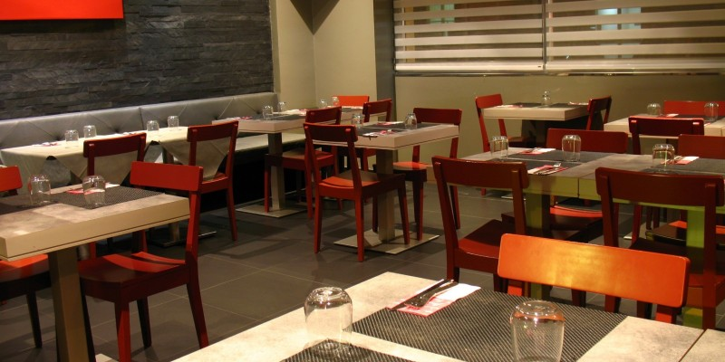 4 posti dove mangiare un'ottima zampina a Bari e a Sammichele di Bari