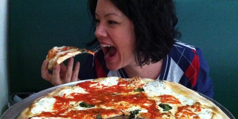 Le migliori pizze napoletane di Mestre, anche secondo il Gambero Rosso 2016