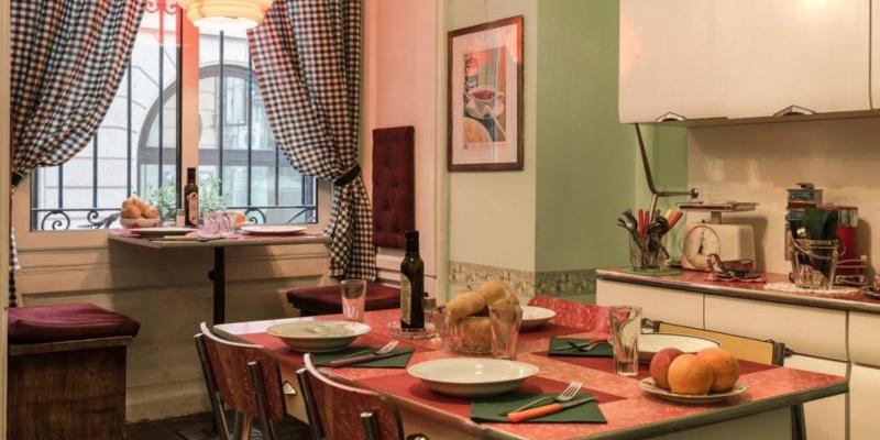 Cucina regionale: i ristoranti da provare a Milano