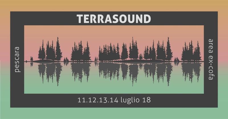 terra sound festival