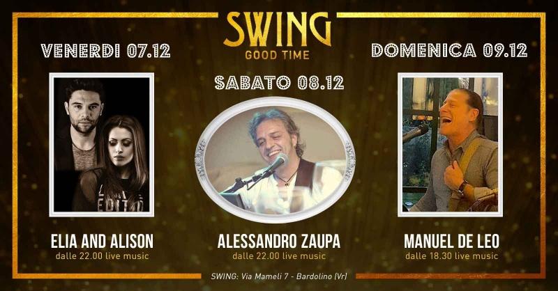 swing bardolino 4