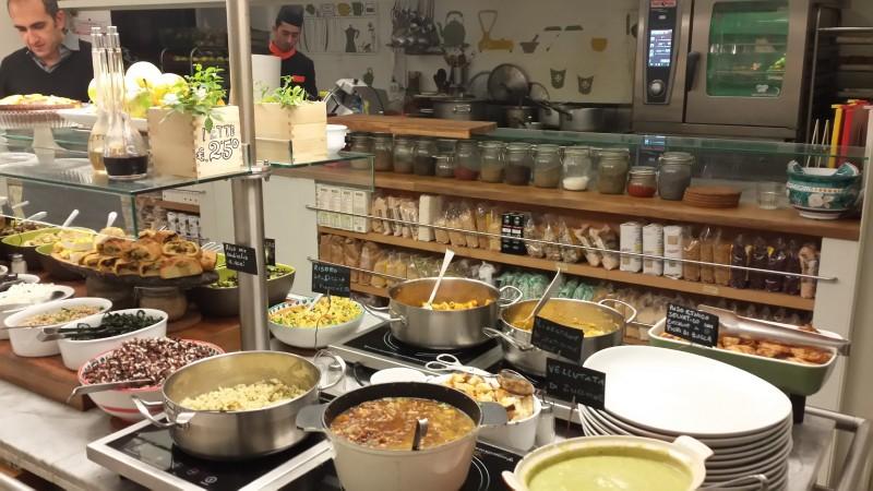 5 posti dove mangiare con pochi soldi al centro storico di Napoli