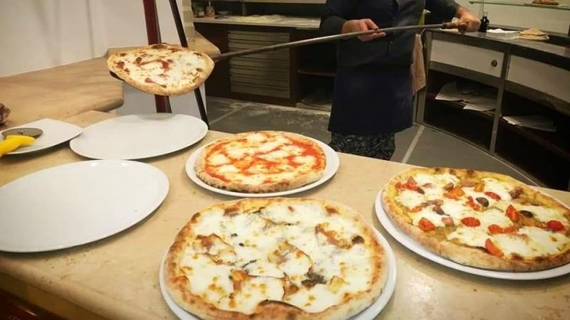 pizza a pranzo binario 24