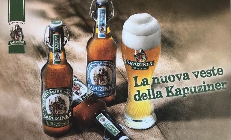 redattori licheri kapuziner foto corretta articolo sib birre artigianali