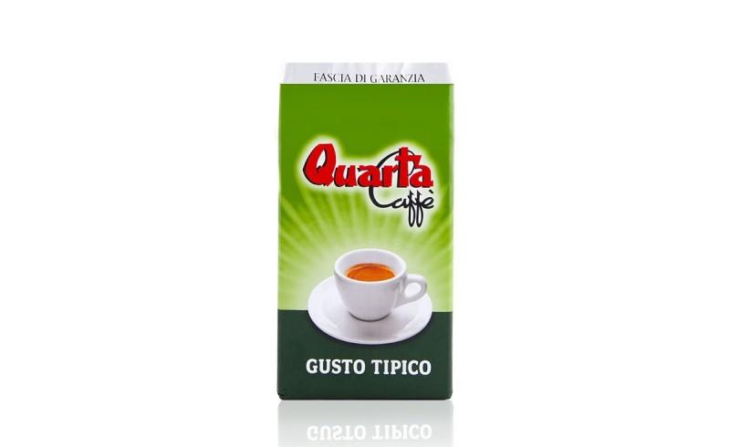 redattori licheri quarta caffè gusto tipico