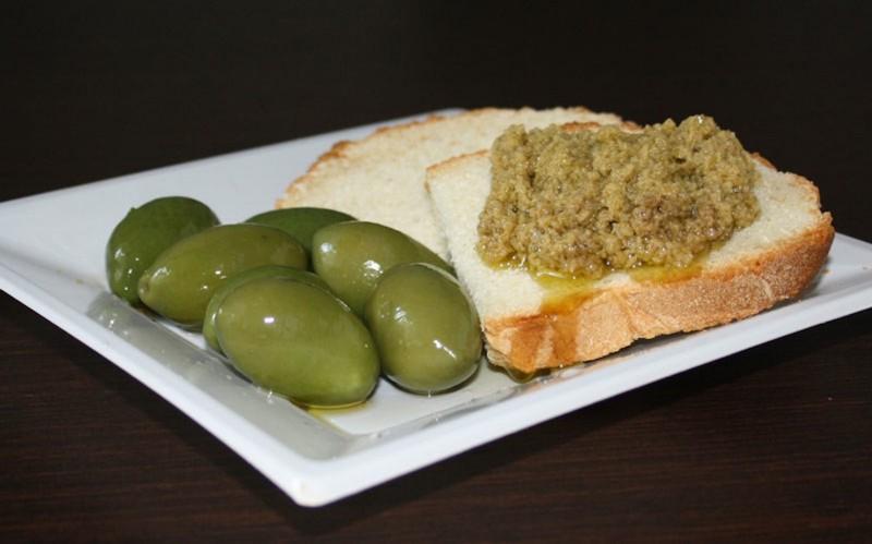 redattori licheri olive