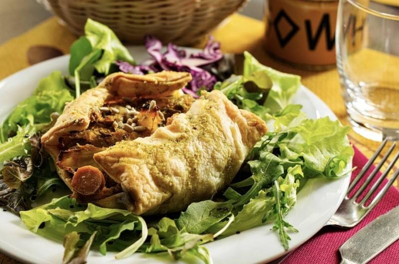 dove mangiare vegano a roma - Cucina Vegana Roma