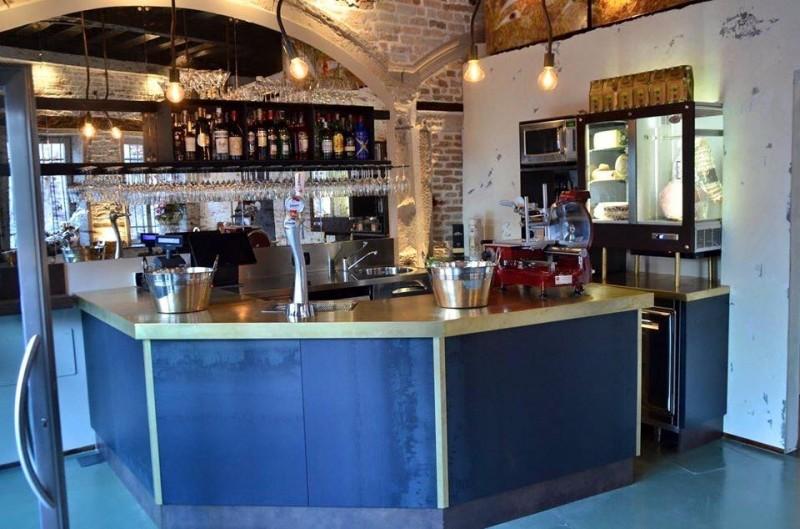 winebar 5000