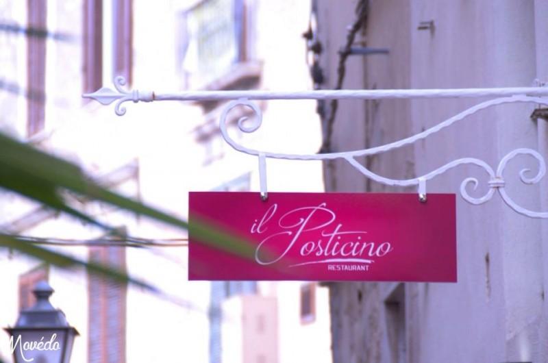 il posticino ristorante barletta magnum al tonno foto de il posticino da facebook https://www.facebook.com/ristoranteilposticino/photos/pb.1575352396064565.-2207520000.1446637663./1616744088592062/?type=3&theater