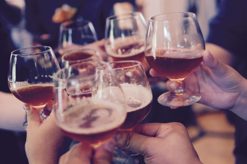 redattori licheri birre brindisi ph. yutacar su unsplash