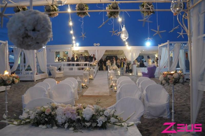 redattori licheri zeus beach matrimonio in spiaggia