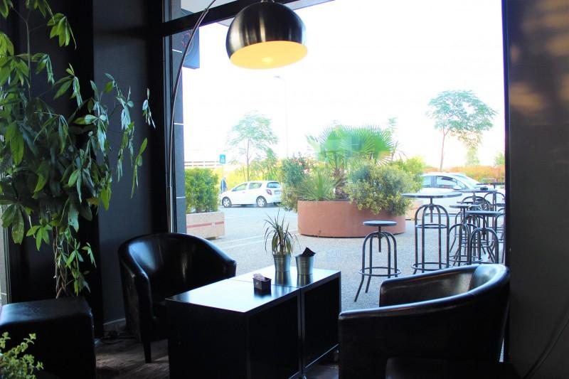 Pizzeria La Credenza Bari : I bar e le caffetterie di bari per la colazione