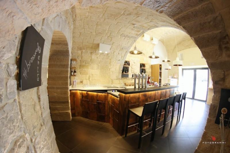 andria frumento pub birreria piazza catuma foto di frumento da facebook