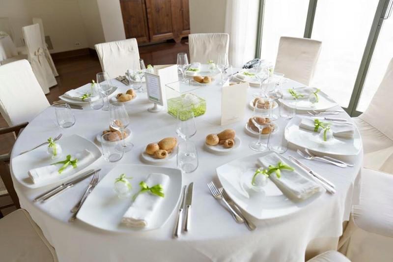 ristorante per matrimonio nella provincia di bologna