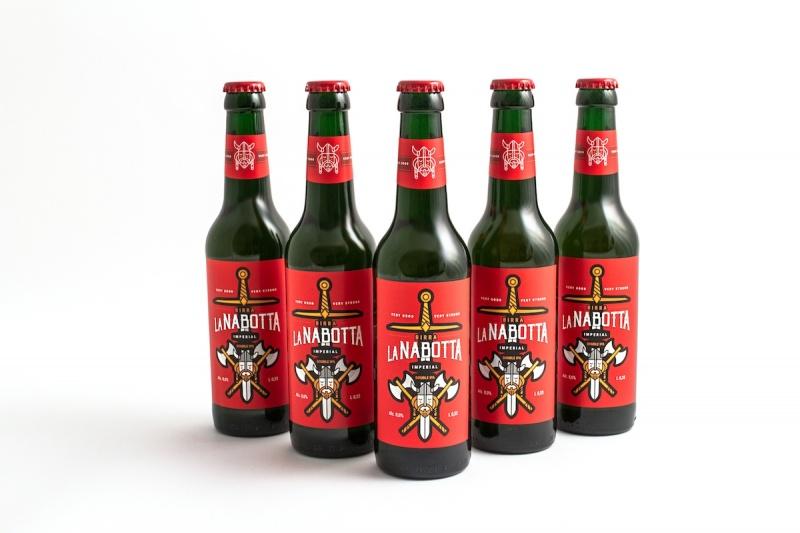 redattori licheri sib birra lanabotta