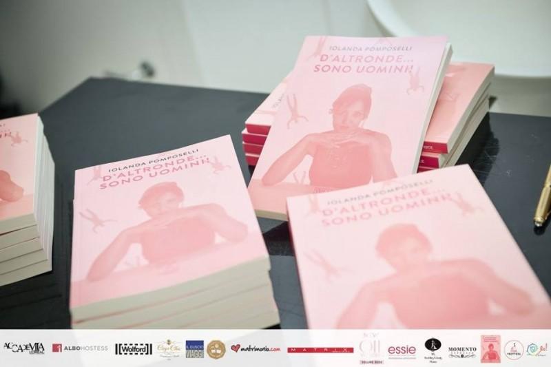 d'altronde sono uomini libro presentazione libro roma cosa fare lunedì sera roma cosa fare questa sera a roma